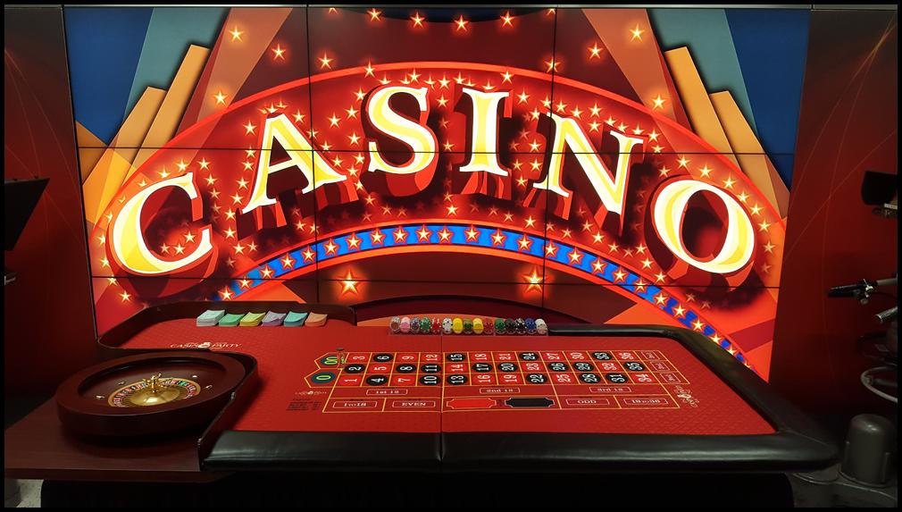 kazino-real